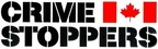 Ontario Association of Crimestoppers (CNW Group/Ontario Association of Crime Stoppers)