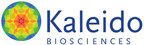 Kaleido Biosciences