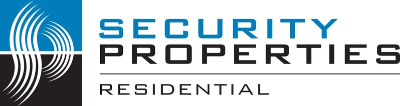 Security Properties Residential