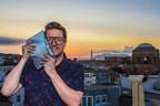 Dan Reid Joins InVision Communications as Design Director