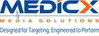 Medicx Media Solutions Strengthens Its Leadership Team with Key Executive Appointments