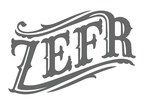 As Global Video Investment Accelerates, Zefr Continues Growth...