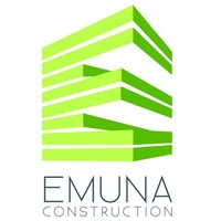 Emuna Construction