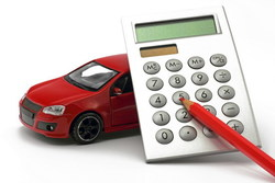 Low-cost auto insurance quotes