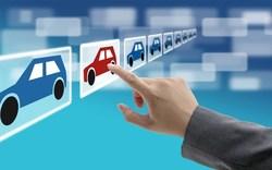 Compare online auto insurance quotes