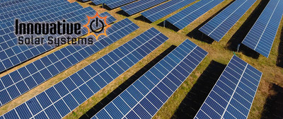 Over 10GW's of Solar Farms Available in Over 30 US States - Contact ISS CFO Mr Craig Sherman at (828)-767-1015 for Prices and Terms.