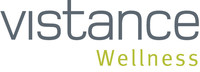 Vistance Wellness (CNW Group/Rideau Recognition Solutions)