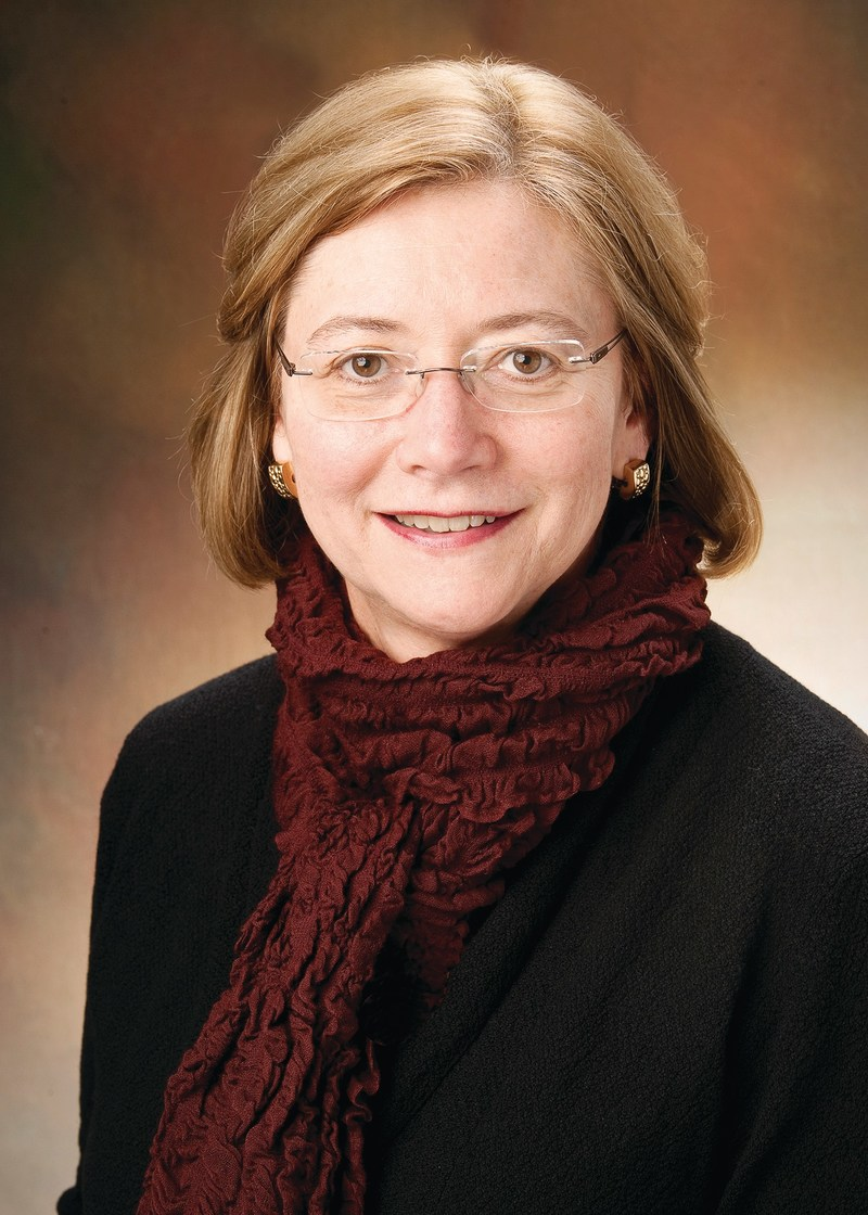Kathy Shaw, MD, from Children's Hospital of Philadelphia Receives Jim Seidel Distinguished Service Award from the American Academy of Pediatrics Section of Emergency Medicine