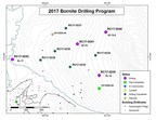 Trilogy Metals Reports: Initial Drilling on the Bornite Project Continues to Expand High-Grade Copper System