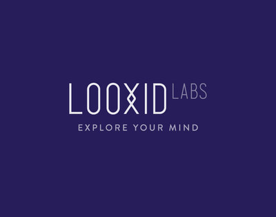 Looxid Labs showcases its emotion recognition system with eye and brain interface optimized for VR at TechCrunch Disrupt Startup Battlefield San Francisco 2017.