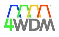 4WDM MSA Group Logo