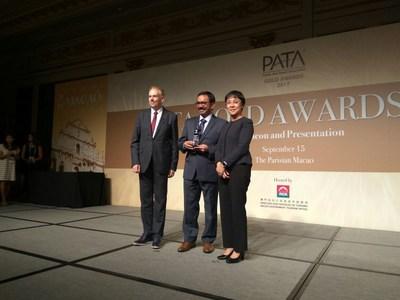 https://mma.prnewswire.com/media/557309/Cox_and_Kings_wins_at_PATA_Awards.jpg
