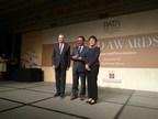 Cox & Kings' Social Media Campaign Wins PATA Gold Awards 2017