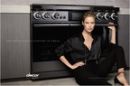 Dacor Redefines the Kitchen with Debut of Provocative Advertising Campaign Highlighting Modernist Collection of Luxury Appliances
