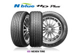 Nexen Tire amplía su suministro de neumáticos de equipamiento original en Europa