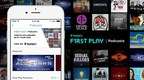 TuneIn Serves Passionate Listeners With Launch Of Exclusive Podcast Program