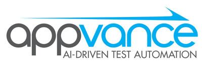 Appvance AI Driven Test Automation