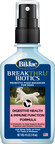 New Innovative Dog Probiotic for Digestive Health & Immune Function