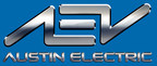 Austin Electric Vehicles Forms Strategic Partnership With Circuit of the Americas