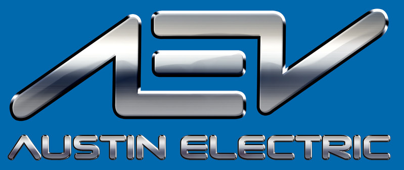 Austin Electric Vehicles