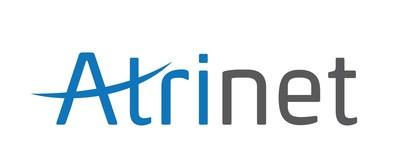 http://mma.prnewswire.com/media/557483/Atrinet_Logo.jpg?p=caption