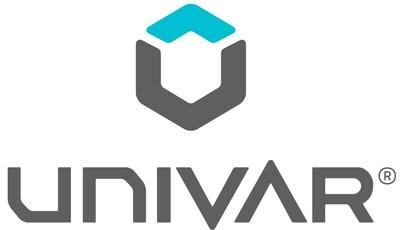 Univar (CNW Group/Farm At Hand)