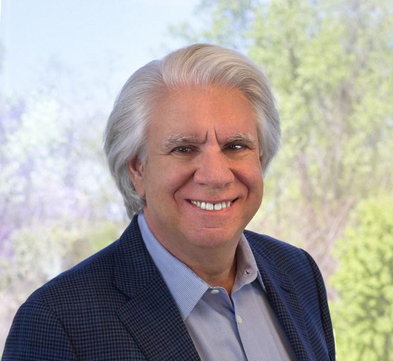 Rob Clarfeld, Founder, CEO and President of Clarfeld Financial Advisors