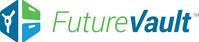 Secure, Intelligent & Collaborative Information Management (CNW Group/FutureVault Inc.)