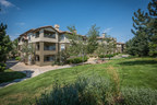 Avesta Announces Its First Apartment Community Acquisition in Colorado