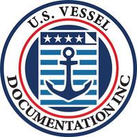 US Vessel Documentation, Inc.
