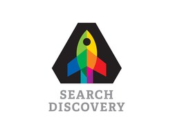 Search Discovery is a digital intelligence company that empowers organizations to make transformative business decisions.