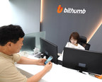 Bithumb Specializes Virtual Currency Services