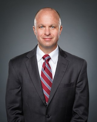 Bridgestone Americas (Bridgestone) today announced Bridgestone executive Scott Damon has been named president, commercial group, U.S. and Canada for Bridgestone Americas Tire Operations (BATO), effective October 1. (PRNewsfoto/Bridgestone Americas, Inc.)
