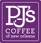 PJ's Coffee of New Orleans Serves Up Hot National Franchise Opportunities