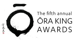 Ōra King Awards