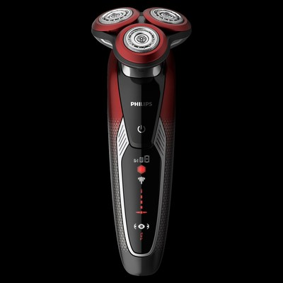 Philips Norelco SW9700