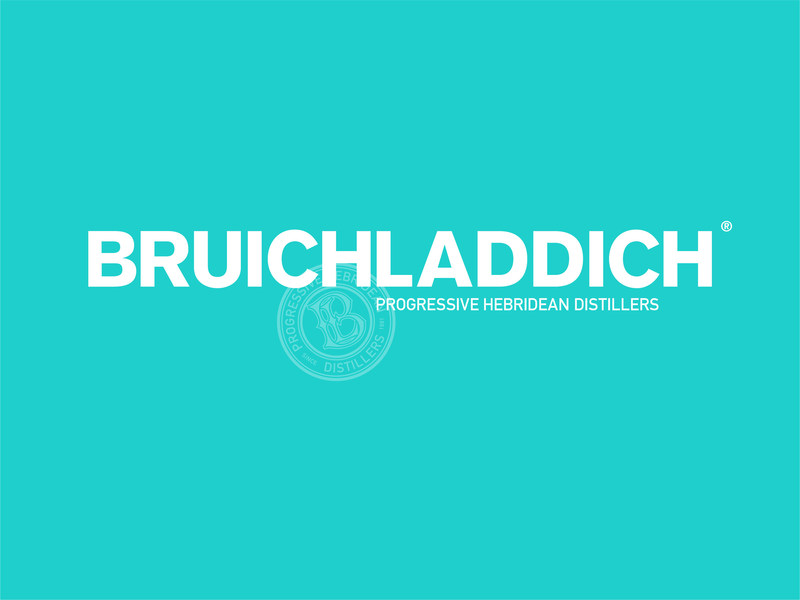 """""""Keeping its roots in crafting spirits with integrity, authenticity and character, Bruichladdich has not shied away from innovation. This is exemplified both by their pioneering new breed of thought-provoking young whiskys and adoption of new technology to forge growth and global expansion,"""" said Celia Fleischaker, Chief Marketing Officer, Epicor Software."""