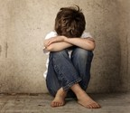 Over 121,000 Investigated Cases of Child Abuse and Neglect in North Carolina