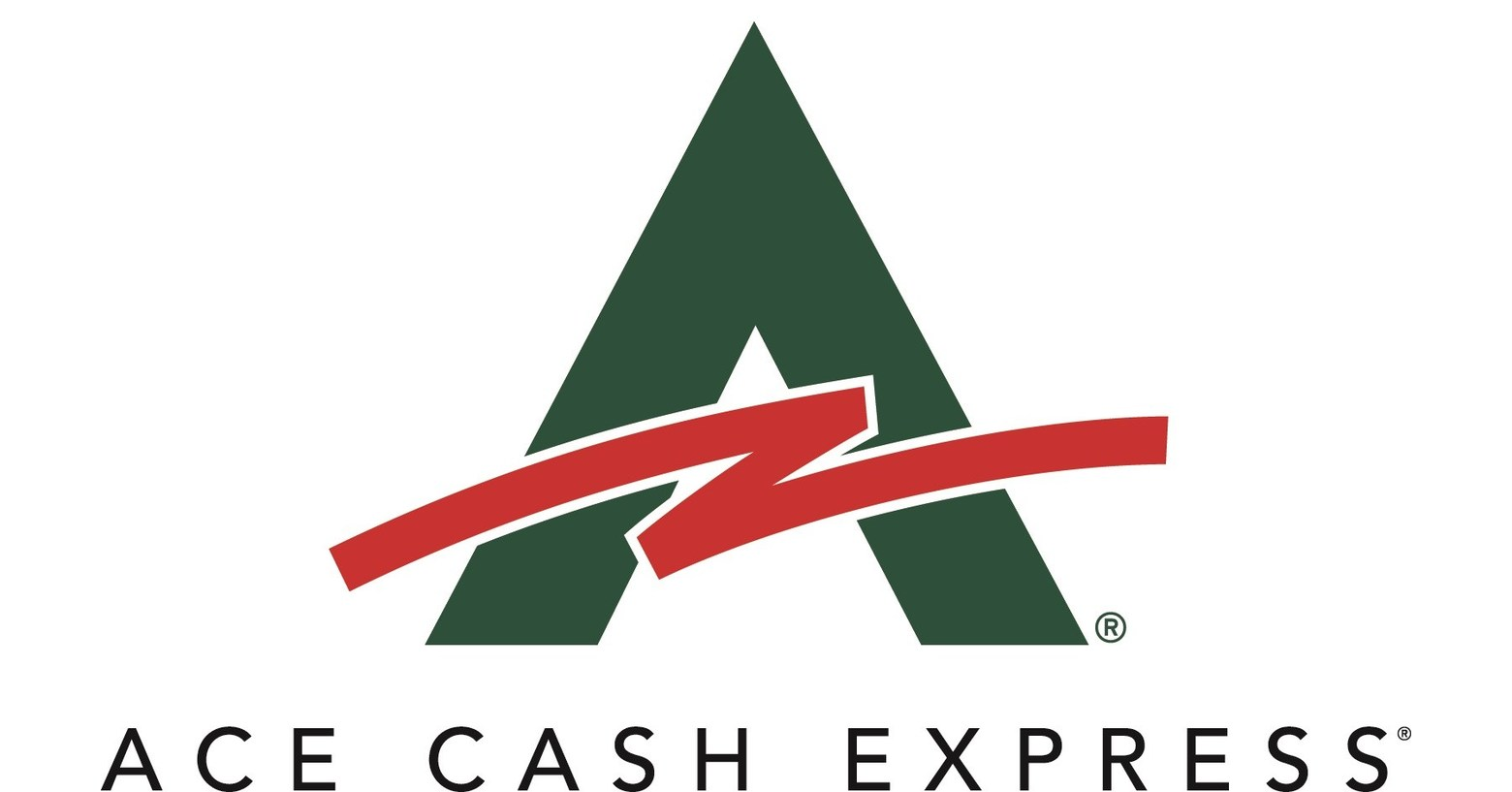 Cash And Go >> Ace Cash Express And Netspend Go Pink To Raise 580 404 For National