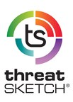 Threat Sketch Named Startup to Watch