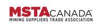 MSTA Canada Mining Suppliers Trade Association (CNW Group/Mining Suppliers Trade Association Canada)