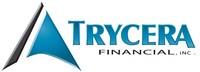 TRYF Logo