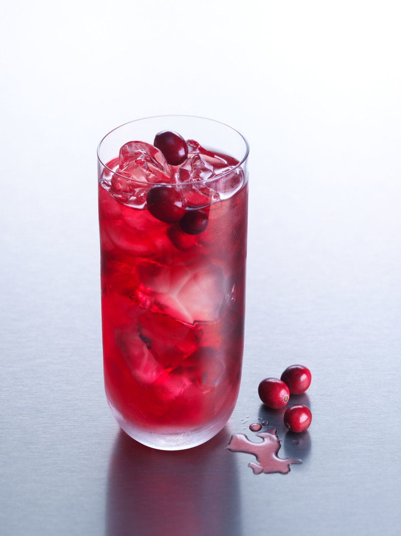 New Investigation Advises Doctors to Recommend Cranberry Products as First Line of Defense Against Repeated Urinary Tract Infections (UTIs)