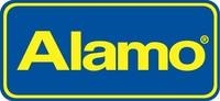 Alamo Rent A Car Logo. (PRNewsFoto/Enterprise Holdings) (PRNewsfoto/Enterprise Holdings)