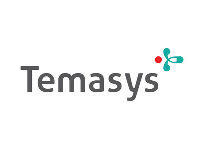 RxConcile Chooses Temasys Technology to Power Virtual Pharmacist Solution, Dramatically Reducing Medication Mismanagement