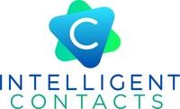 (PRNewsfoto/Intelligent Contacts)