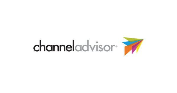 ChannelAdvisor - About | Facebook