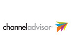 ChannelAdvisor announces support for Catch marketplace
