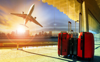 Check Mate: Cheapflights.com Releases Comprehensive, Mobile-Friendly Guide To Baggage Fees