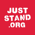 Enhanced JustStand.org Offers More Data, More Tools